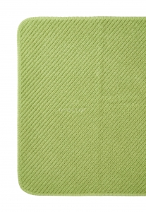Abyss & Habidecor SUPER TWILL Ręcznik Apple Green